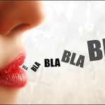 What Is Tone Language And What Does It Do In Linguistics