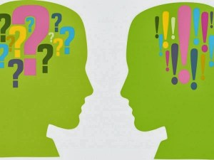 5 Branches Of Linguistics You Must Know