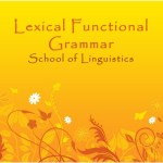 What Is Lexical and Grammatical meaning In Linguistics