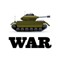 8 Universal Causes of War Between Nations