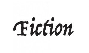 What Is Fiction In Literature,Complete Guide About Literary Fiction