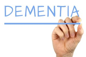 What Is Dementia;How Is Dementia Diagnosed And Treated