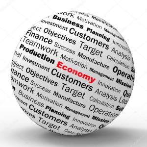 What Is True Economics Definition;Facts You Must Know