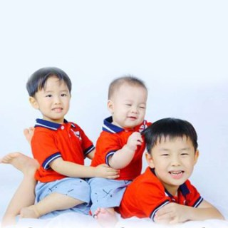 Does Birth Order Affect Personality In View of Adler's Birth Order Theory?