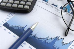 What Is Business Economics;Nature, Scope With Great Examples
