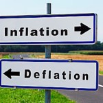 What Is Inflation In Economics With Great Examples