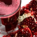 10 Pomegranate Juice Benefits In Medical Science