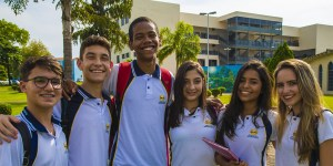 What Is Boarding school;10 Facts You Must Know