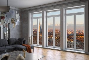 What Is The Window In Home;Five Features You Must Know