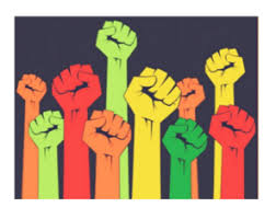 What Are Civil Rights;5 Facts And Examples You Must Know