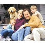What Is The Real Family Definition In Law And Everyday Life?