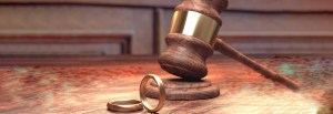 4 Core Functions of Family Law In Court Or Society