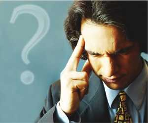 What Is Short Term Memory In Psychology;3 Facts You Must Know