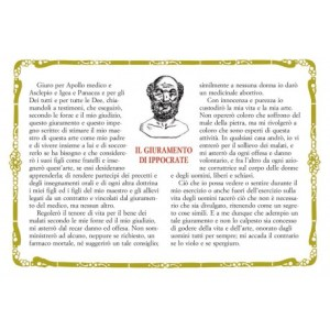What Is Hippocratic Oath;Why Physicians Need This Oath?