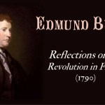 Who Is Edmund Burke;5 Facts About His Biography