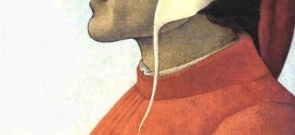 Who Was Dante Alighieri;What Did He Do?
