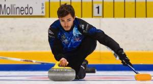 What Is Curling;How To Play Curling On Ice?