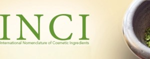 What Is INCI;How To Read International Nomenclature of Cosmetic Ingredients