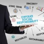 Accountability:What is it?Concept And Keys To Be More Responsible