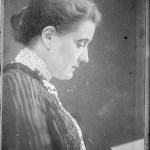Jane Addams,The Mother Of Social Worker;10 Facts About Her Life