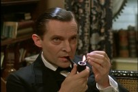 Jeremy Brett by Insomnia Cured