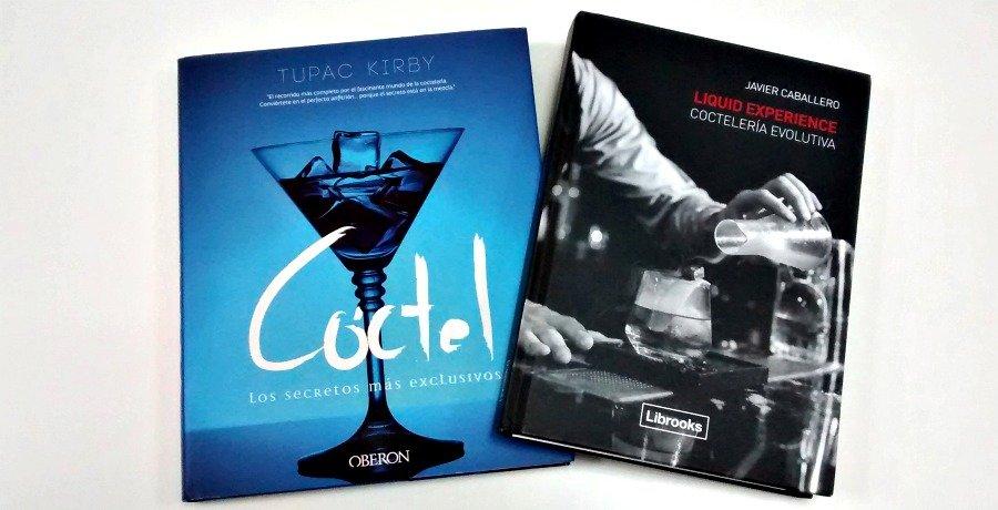 Cóctel & liquid Experience