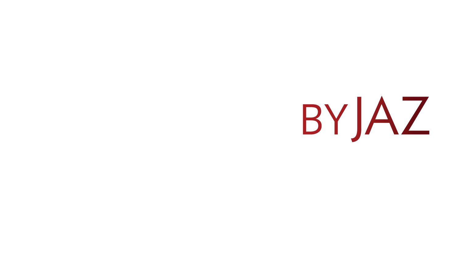 Noteworthy by Jaz