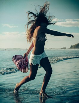 Grace-Beach-Dancer-gotoddrun