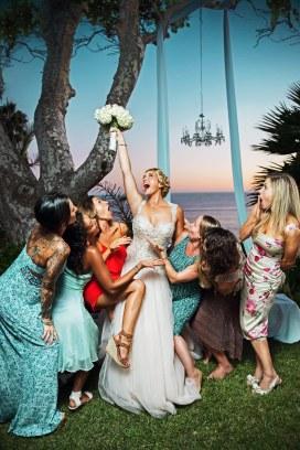 Jenna-Brad-Wedding-gotoddrun