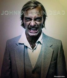 Johnny-Brain-Dead-Los-Miercoles-gotoddrun