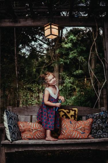 Shay-Moon-Gender-Reveal-103