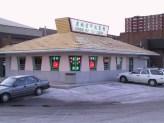 Photo of Chinese Hut restaurant