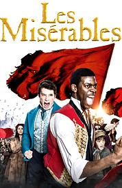 Les Miserables New York is a  city of culture