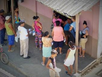 Cuban life - liberati,