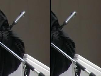 premiere-hdv-to-dvd-result-comparison