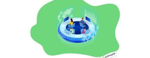 Mejora posicionamiento SEO con Google Analytics