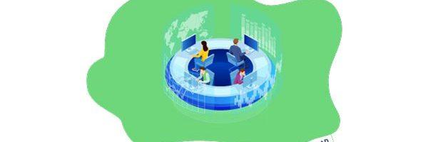 Mejora el posicionamiento SEO con Google Analytics
