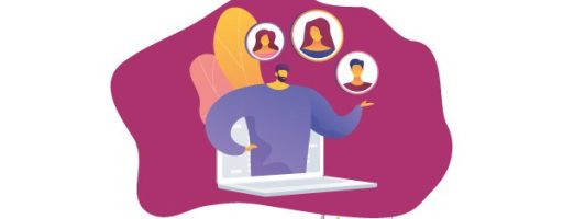 público objetivo-cliente ideal-buyer persona