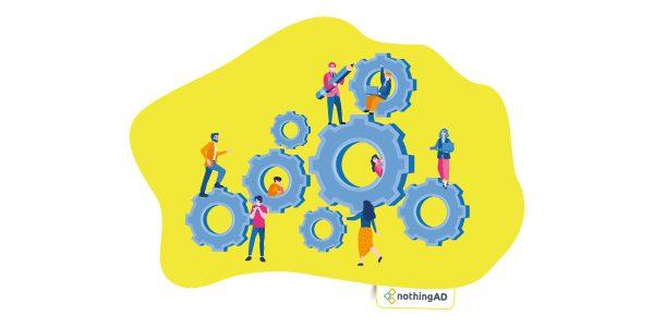 Flywheel-en-el-marketing-digital