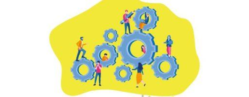 Flywheel_funnel_inbound_marketing