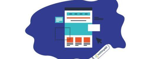 optimiza-el-SEO-de-tu-landing-page-y-mejora-el-nivel-de-calidad-en-Google-Ads