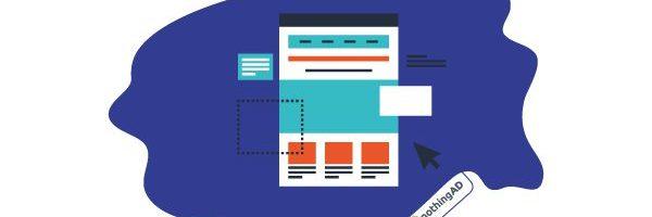 Optimiza el SEO de tu landing page y mejora el nivel de calidad en Google Ads