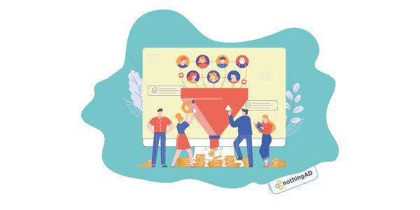 Guía-completa-sobre-Leads-en Inbound-Marketing