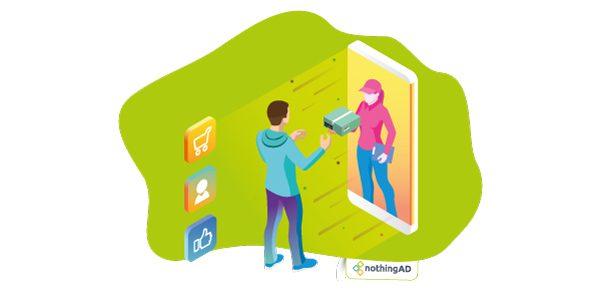 marketing-digital-ecommerce