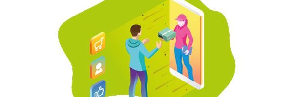 Estrategias de Marketing Digital para Ecommerce