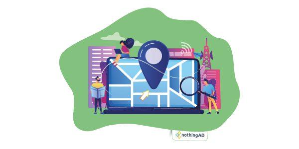 estrategias-seo-local