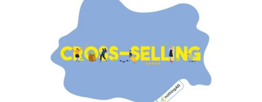 cross_selling_up selling