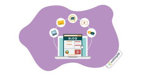 8 pasos efectivos para conseguir ventas con tu blog