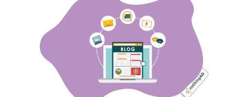 pasos-efectivos-para-conseguir-ventas-con-tu-blog