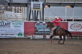 Cody_Rodeo_6